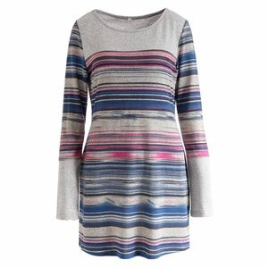Colorful Dresses (C675)